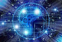 artificial intelligence AI Künstliche Intelligenz KI
