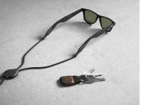 AirTag Glasses Strap von Nomad