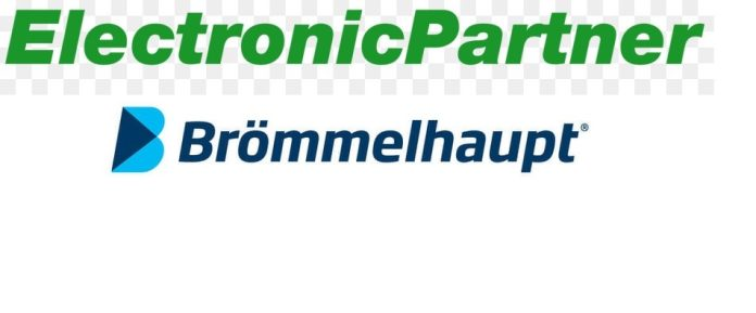 ElectronicPartner und Brömmelhaupt