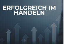 Erfolgreich im Handeln - IFH Köln