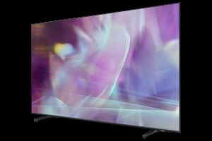 Luxus-Hotel-TV HQ60A von Samsung